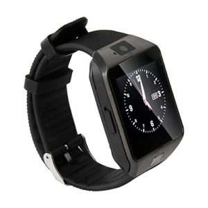 dz09-smartwatch-android