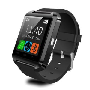 u8-bluetooth-smart-watch-black