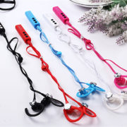 Wireless Bluetooth Headphone Bluetooth Stereo Sport Handsfree Earphone Earbud with Microphone all colors