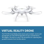 virtual-reality-drone