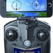 virtual-reality-drone-remote-control