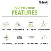 virtual-reality-drones