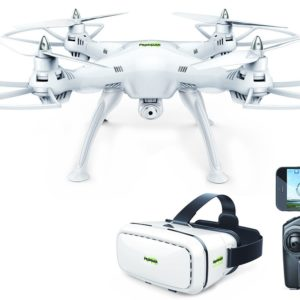 vr-drone-with-camera