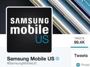 SamsungMobileUS