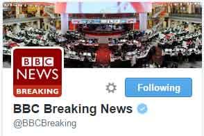 BBCBreaking