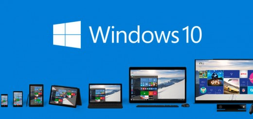 windows10banner