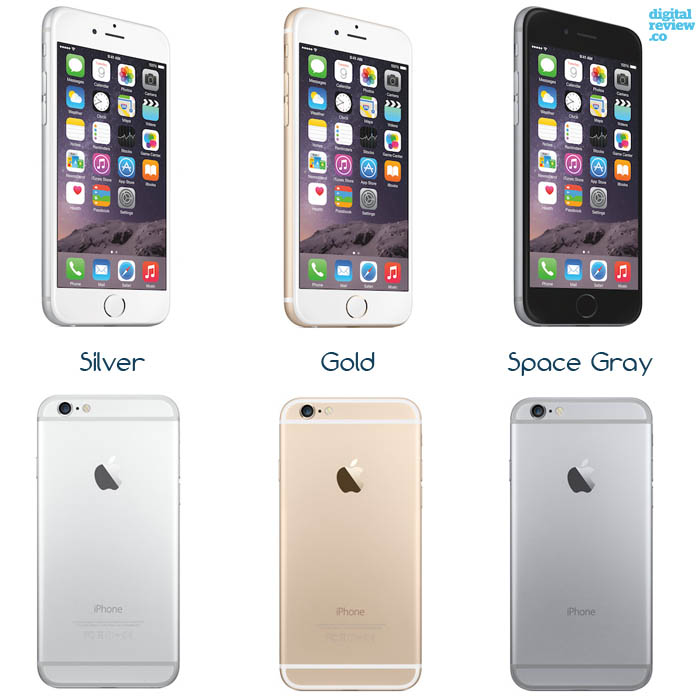 iPhone 6 release date, specs, features: Android-sized ... |Iphone 6 Features Video Download