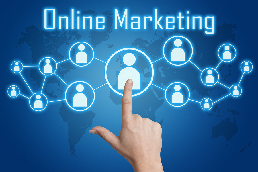 Best online marketing programs for digital media marketers  Digital