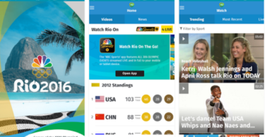 Best new iOS and Android apps review
