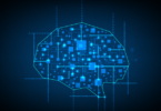Cognitive era review for marketers and brand managers