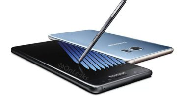 New Samsung Galaxy Note 7 review- Release date, features, price and rumors