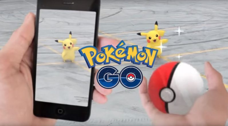 Download pokemon go game in nigeria and other countries with this.