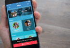 Peek lets you live stream privately with friends and family-media-1