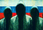 The guide not to get hacked by Russians