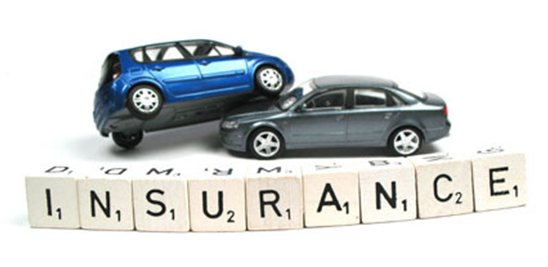 Auto and insurance: Compare car insurance rates online with best