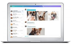 Yahoo Messanger Desktop App review- Now on Windows and Mac also