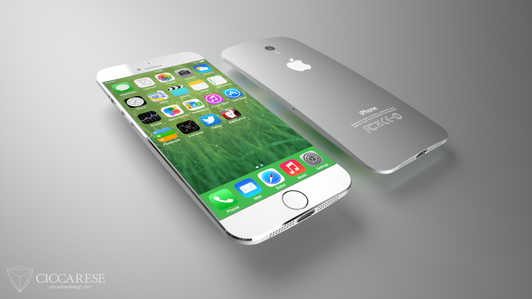 IPhone 7 Review Release Date 2016 May Be Earlier Preorders September 9