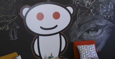 reddit looks for new advertisement opportunies