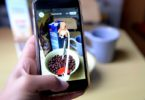 5 'Pokémon Go' hacks for every lazy player