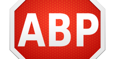 Adblock Plus has already defeated Facebook's new ad blocking restrictions