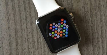 Apple Watch 2 tipped to launch with iPhone 7 in fall