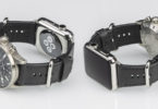 Apple Watch is coming with Double Sided Strap