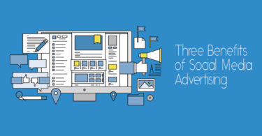Benefits of social media advertising- Here are some social advertising examples