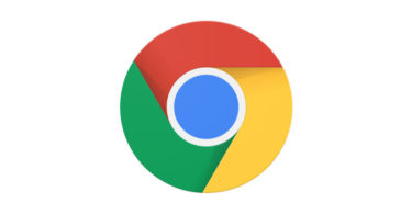 Chrome apps are dying
