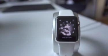 Don't buy the original Apple Watch yet