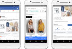 Facebook Really Wants To Replace Your Coupons