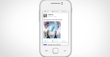Facebook Slideshow Ads Get Several New Features