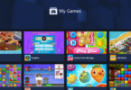 Facebook and Unity have announced partnership for gaming platform