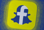 Facebook built its own version of Snapchat Stories, but will not release it