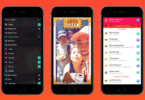 Facebook's Lifestage Is Built By Teens, for Teens
