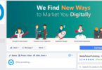 Facebook's New Desktop Page Layout Coming to All Users