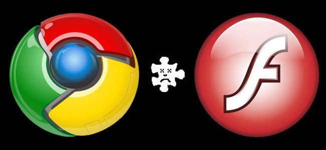 Google Chrome is helping kill Flash1
