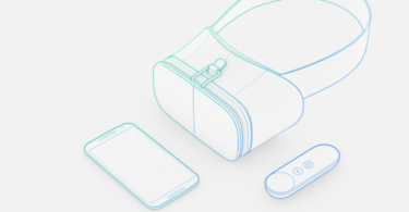 Google Daydream is set to launch in the coming weeks