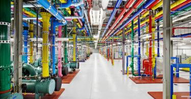 Google buys Orbitera to improve its cloud app deployment services