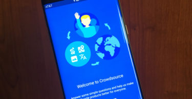 Google releases Crowdsource app to let you improve its services