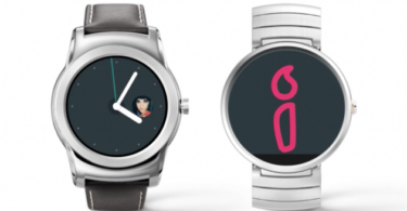 Google shutting down Together feature in Android Wear