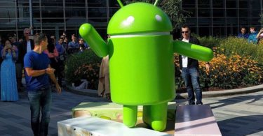 Google will release the next version of Android very soon