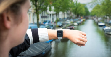 Hopes and dreams about Apple Watch 2