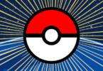 How does Pokémon Go influence on new tech