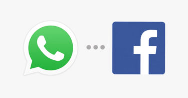 How to Stop WhatsApp From Giving Facebook Your Phone Number