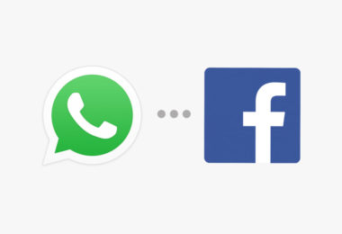 How to Stop WhatsApp From Giving Facebook Your Phone Number: digitalreview.co/virtual-reality-connected-camera-revolution-just...