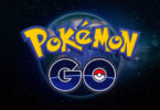 How to become a lure manager of Pokemon GO