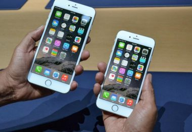 How to sell or trade in your iPhone 6 or 6s