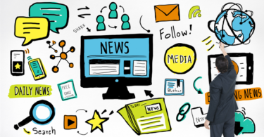 How to use digital analytics for newsrooms?