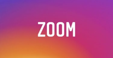 Instagram now lets you zoom in on videos and photos on iOS