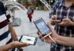 Iran bans Pokemon Go